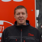 Dipl.-Ing. (FH) Frank Volkmer Kfz-Prüfstelle Münster